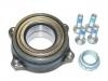 Wheel Bearing Rep. kit:211 981 02 27 *