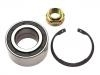 Wheel Bearing Rep. kit:RFM 000060
