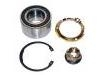 Wheel Bearing Rep. kit:60 01 547 686