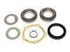 Wheel Bearing Rep. kit:CR2280